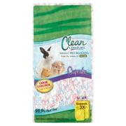 Kaytee Clean Comfort Cupcake Confetti Pet Bedding