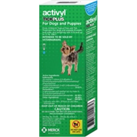 Best Tick Treatment For Dogs Natural
