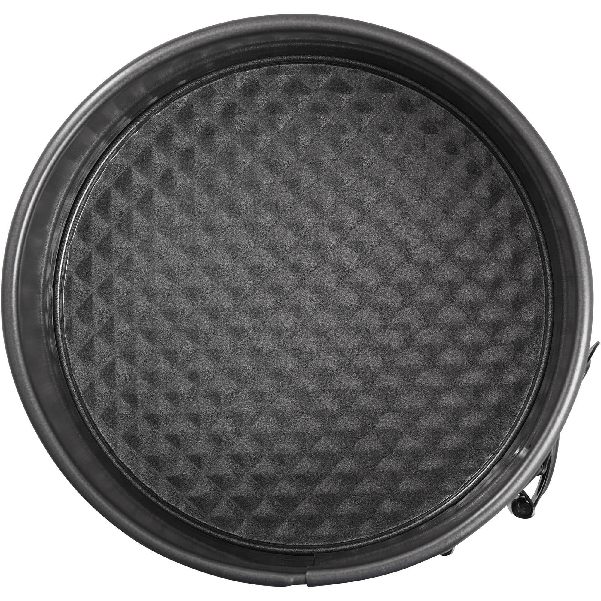 6 Wilton Excelle Elite 4 10-Inch Springform Pans 9
