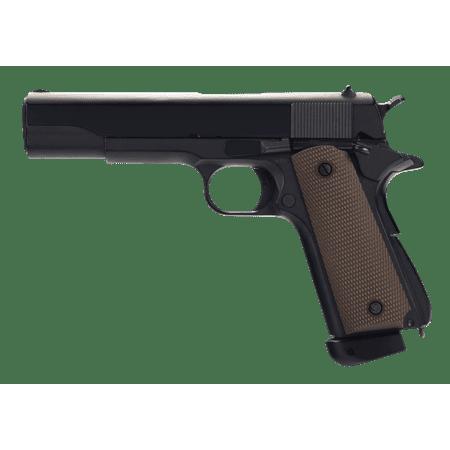 Legends CO2 Model 1911 BB Air Pistol