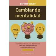 Cambiar de Mentalidad (Paperback)