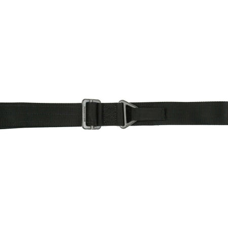 BLACKHAWK! Instructors Gun Belt 41VT12BK LG 1.5