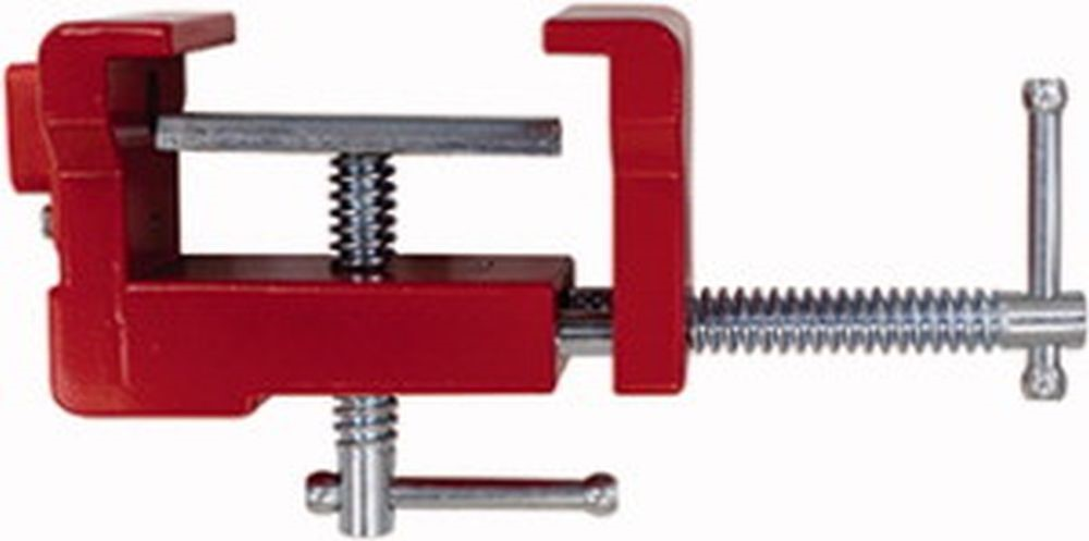 BES8511 Face Frames Cabinetry Clamp New Pack of 2