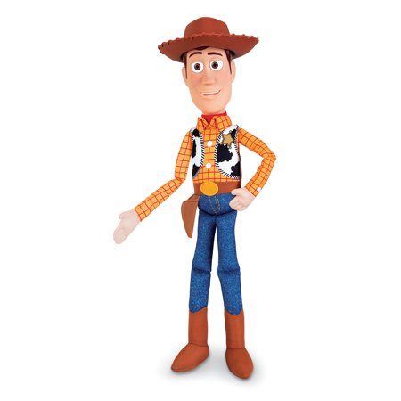 Toy Story Sheriff Woody - Toy Story Cup