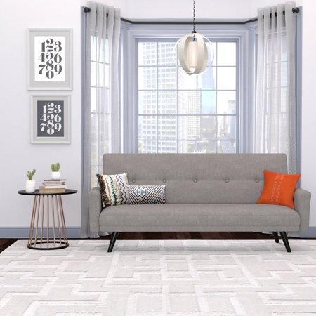 Melbourne Futon Sofa Bed Multiple