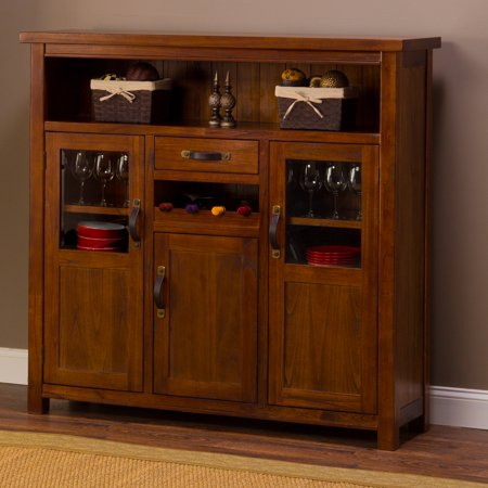Hillsdale Outback Wine Rack