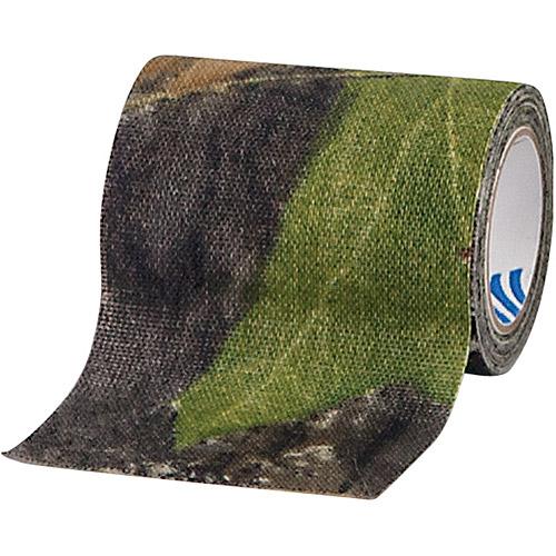 Remington Camouflage Tape