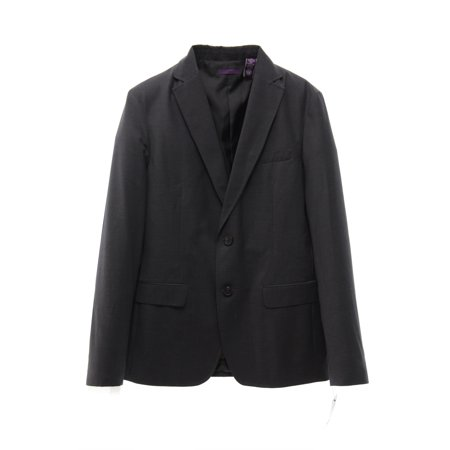 AMERICAN RAG $90 NEW Mens 1839 Slim-Fit Sportcoat Jacket Blazer (Suits And Sportcoats)