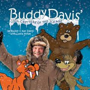 Buddy Davis Cool Critters of