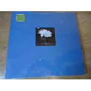 Pioneer Photo Albums 12x12in Scrapbook Color Varies - MB10CBF