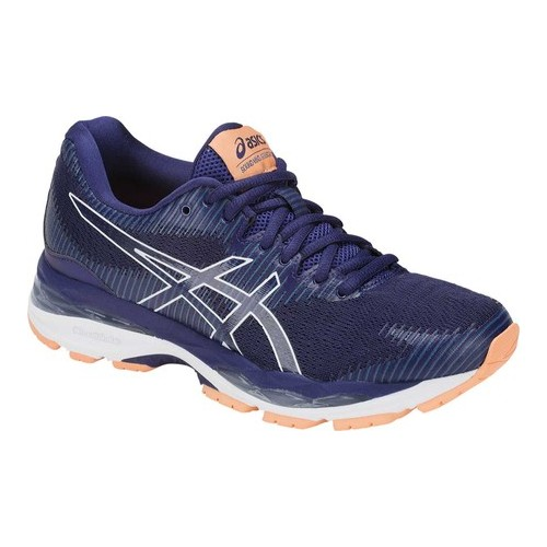 Women's ASICS GEL-Ziruss 2 Running Shoe