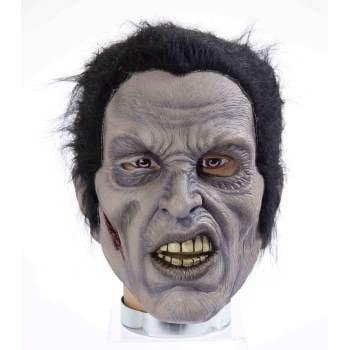 ZOMBIE MASK-ROCKABILLY - Zombie Mask For Sale