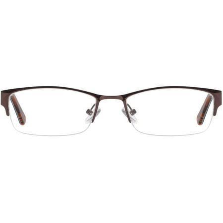 bccadd38505 Tigress Womens Prescription Glasses