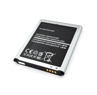 Replacement Battery for Samsung EBL1G6LLA