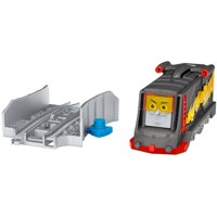 Thomas & Friends TrackMaster Turbo Pack (Characters May Vary)