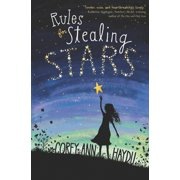 Rules for Stealing Stars (Hardcover)