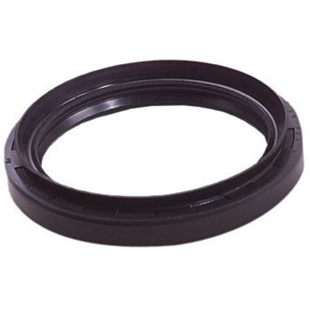 Beck Arnley 523653 Beck/Arnley 052-3653 Engine Camshaft Seal, Front, Rear