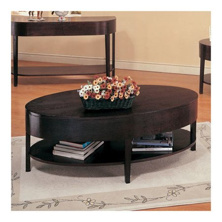 Bishop Hills Coffee Table Wildon 719 Product Photo