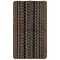 Mainstays Apollo Striped Area Rug or Runner
