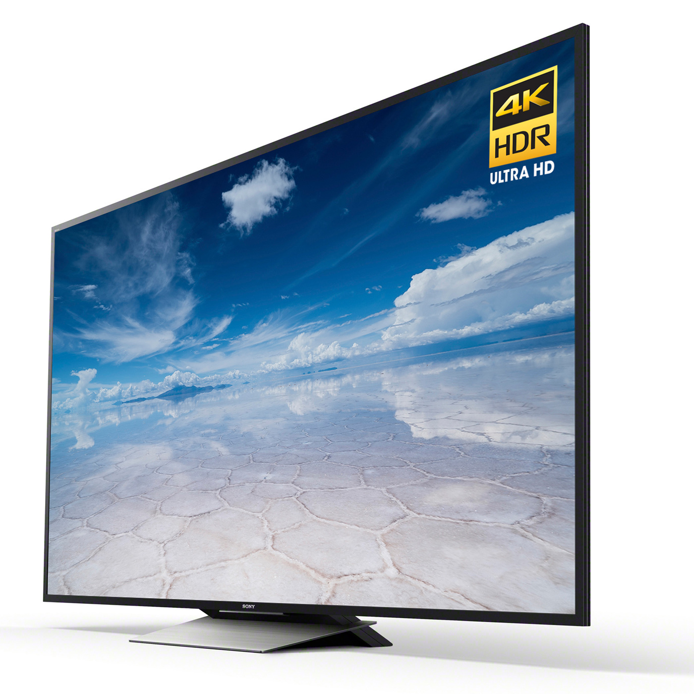 tv 85 inch. sony xbr-85x850d 85-inch 4k hdr ultra hd tv image 4 of tv 85 inch e