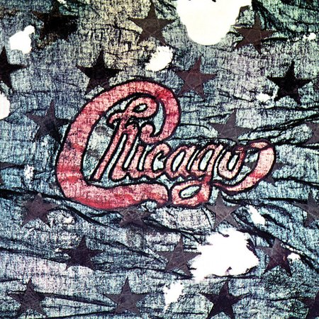 Chicago Iii  Expanded   Remastered   Limited Anniversary Edition   Remaster   Limited Edition