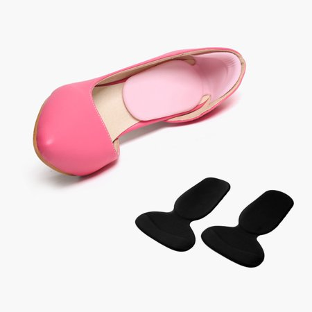 how to make height insoles at home