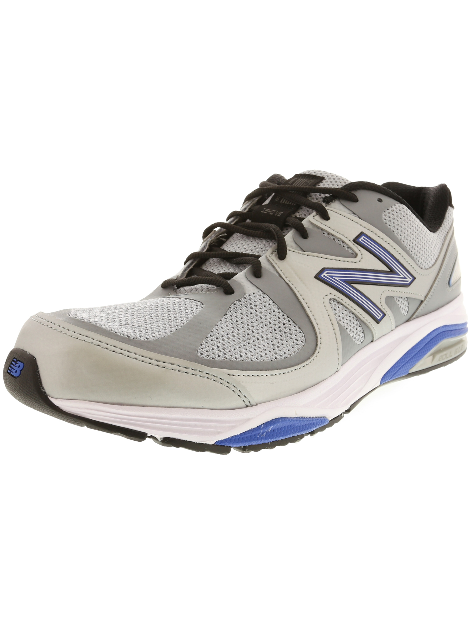 New Balance Men's M1540 Sb2 Ankle-High Mesh Running Shoe - 11W