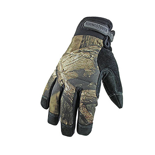 YOUNGSTOWN GLOVE 05-3470-99-M 05-3470-99-M GLOVE WATERPROOF MED by YOUNGSTOWN GLOVE
