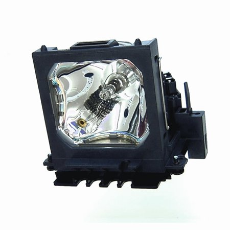 Acer ES-12H Projector Lamp with Original OEM Bulb Inside 234 Projector Lamp