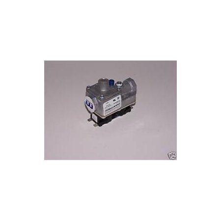 Suburban 161123 12 VDC Gas Valve Furnace Parts