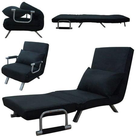 Surprising Ktaxon Folding Sofa Bed Sleeper Chair Gaming Chair Studio Theyellowbook Wood Chair Design Ideas Theyellowbookinfo