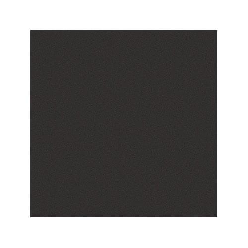 MS International 12'' x 12'' Granite Field Tile in Absolute Black