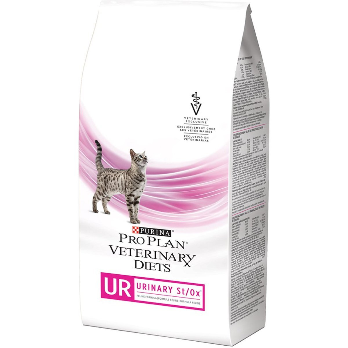 Purina UR Urinary Tract Cat Food 16 lb