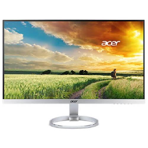 Acer 25