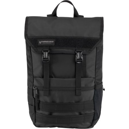 Timbuk2 Rogue Carrying Case (Backpack) for 15