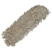 Impact Products LLC 4-Ply Traditional Dust Mop (Set of 12)