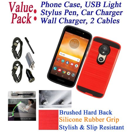 official photos 7b38b 620fa Value Pack + for 5.2