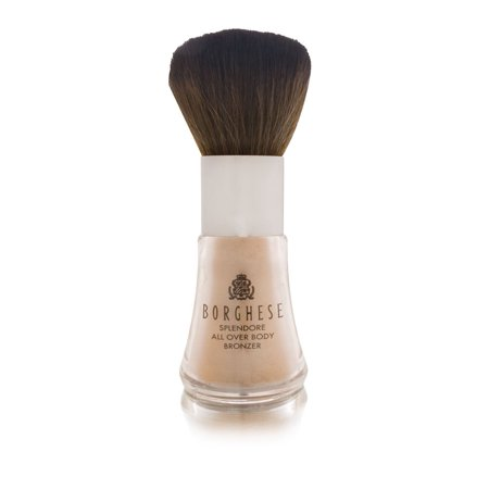 Borghese Splendore All Over Body Bronzer 14.0g/0.49oz