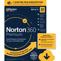 descargar antivirus norton security gratis para windows 8