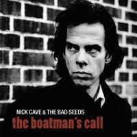 Boatman's Call (Vinyl)