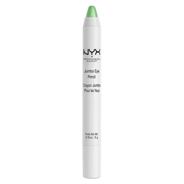NYX Jumbo Eye Pencil - Horse Raddish - image 1 de 1