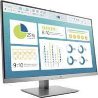 HP EliteDisplay E273 27-inch Monitor (1FH50A8)