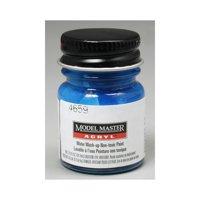 4659 French Blue GP00463 1/2 oz Multi-Colored