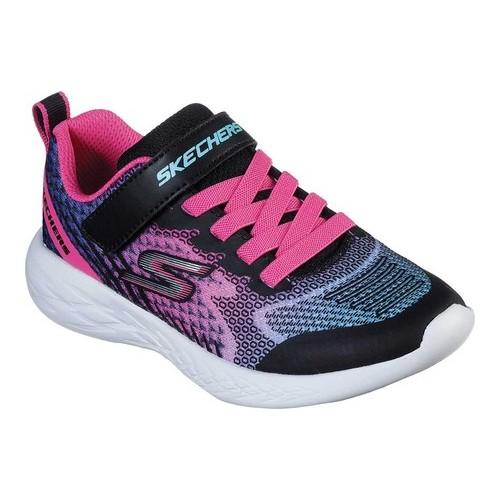 Skechers Go 600 Radiant Runner Athletic
