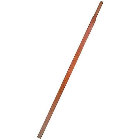60' Wheelbarrow Handle - Seymour Link Handles 035-025 66534 60 in Wheelbarrow Handle