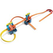 Best Hot Wheels Tracks - Hot Wheels Track Builder Unlimited Ultra Boost Kit Review