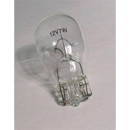 Hoover Light Bulb U3101 #27313101