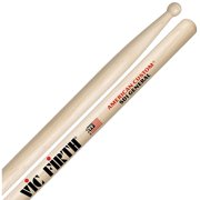Vic Firth American Custom General Sticks