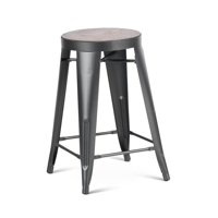 Parker Metal Counter Stool