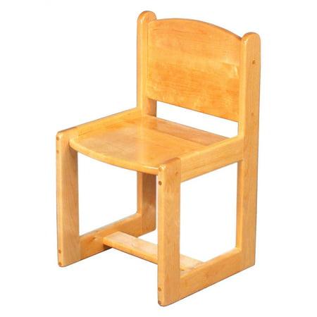 deluxe preschool chair walmart com